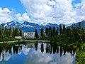 Mt. Baker-Snoqualmie National Forest (9290066227).jpg
