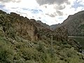 Mt. Pinter Base Loop, Tonto National Forest, Butcher Jones Trail, Fort McDowell, AZ 85264, USA - panoramio (53).jpg