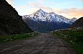 Mt. Toblerone?.jpg