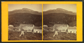 Mt. Washington from the Glen, by John B. Heywood.png