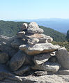 Mt St Gwinear.jpg