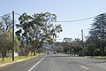 Mudgee NSW 2850, Australia - panoramio (3).jpg