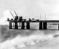 Muelle Vergara 1900.png