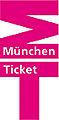 MuenchenTicket Logo.jpg