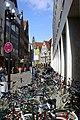 Muenster Arkaden 3196.jpg