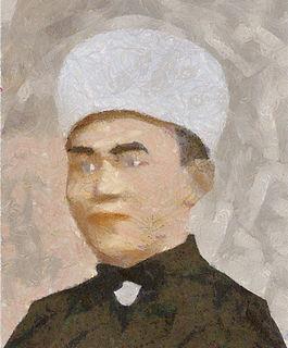 Crimean Tatar, Mufti of Constanta County, Mufti of Romania