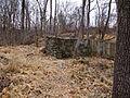 Muncaster Mill Gaithersburg MD USA Ruins 3.jpg