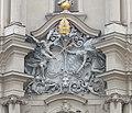 Munchen St Peter 02.jpg
