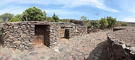 Mundo Aborigen - Houses 02.jpg