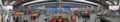 Munich Central Station Panorama.png