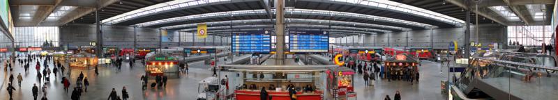 Bahnhof Gleisplan N Hof Hbf Hauptbahnhof 10S