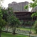 Municipal Beitou Library 市立北投圖書館 - panoramio.jpg
