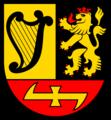 Municipal arms of Ilvesheim.png