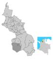Municipalitiesofsucredept-sanmarcos.png