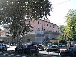 Ufficio Di Collocamento X Municipio : Faraday formazione futurou d alternanza scuola lavoro nel x