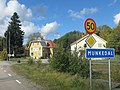 Munkedal kviströmvägen foss 374-3 bytomt ID 10154503740003 IMG 0298.JPG
