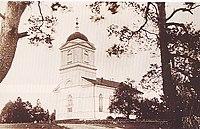 Muolaa church.jpg
