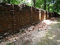 Mur od Smetnej 09.JPG
