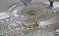 Murano Glass Museum Festoni di lattimo 01062015 2.jpg