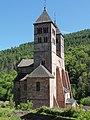 Murbach Abbaye 27.JPG