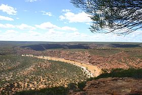 Murchison river gorge 1.jpg
