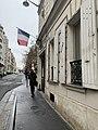 Musée Clemenceau en janvier 2020 (4).jpg