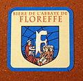 Musée Européen de la Bière, Beer coaster pic-019.JPG