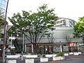 Musashisakai Swing-bdg2.JPG