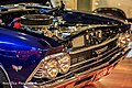 Muscle Car Expo Pic 17 (74923371).jpeg