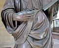 Museo di orsanmichele, baccio da montelupo, s. giovanni evangelista 06.JPG