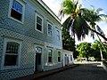 Museu da Abolição (8364474219).jpg