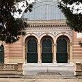 Museum Palacio de Velázquez 2018 Madrid.jpeg
