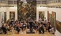 Museum Y1A2722 St. Petersburg, Russia (20594333810).jpg