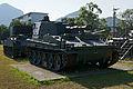 Museum of JGSDF Camp Zentsuji Kagawa Pref08n.jpg