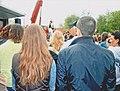 Music festival in Netherlands.jpg