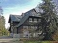 Muskau-Oberweg-2.jpg