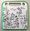 My OLPC (One Laptop Per Child) ROFLaptop! (2824268427).jpg