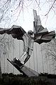 Mykolaiv Spring 2013 03.jpg