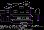 Mystery House - Apple II render emulation - 2.png