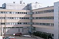 Myyrmäen terveysasema Vantaalla.jpg