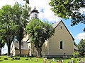 Närtuna kyrka ext3.jpg