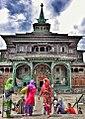 N-JK-50 Khanqah visited by pilgrims.jpg