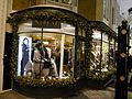 N.Peal, Burlington Arcade, London 01.jpg