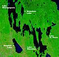 NASA Sask, Canada.A2002236.1810.721.250m (1)-001.jpg
