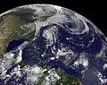 NASA Sees 4 Tropical Cyclones in the Atlantic Today.jpg
