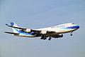 NCA JA07KZ B747400F.JPG
