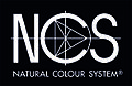 NCS Logo CMYK 5cm.jpg