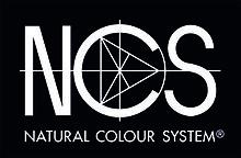 natural color system wikipedia. Black Bedroom Furniture Sets. Home Design Ideas