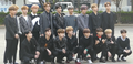 NCT going to a Music Bank recording in April 2018 01.png