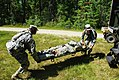 NC Guard combat engineers compete in Sapper Stakes 130914-Z-CL999-003.jpg
